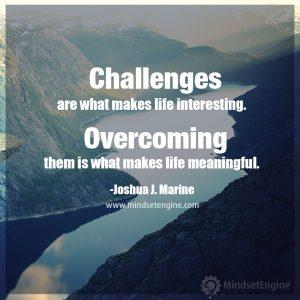 Triumph in Overcoming | Kevin Breeding