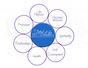 Total Life Blueprint Program Overview