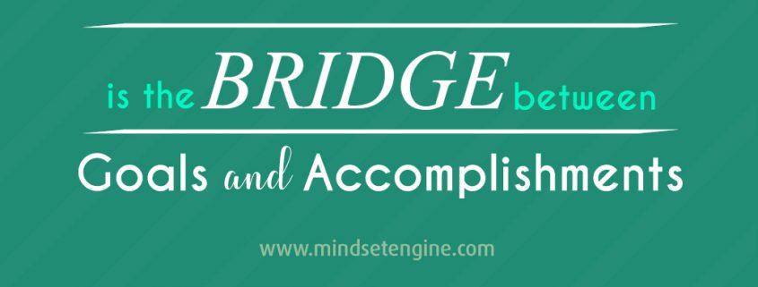 The Bridge Home | Kevin Breeding